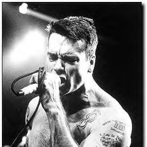 Image for 'Rollins Band'