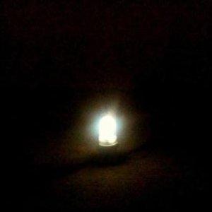Image for 'Lantern EP'