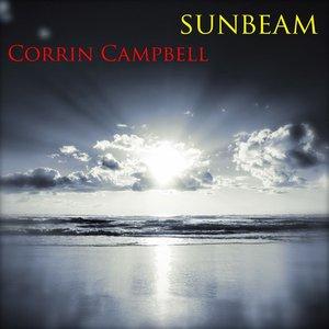 Image for 'Sunbeam (Single Version)'