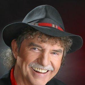 Image for 'Joe Hodgkins Boss Band'