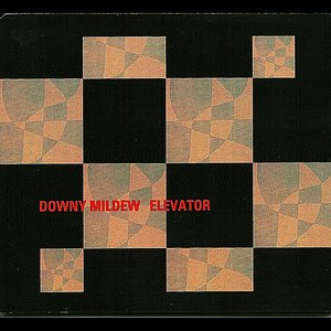 Image for 'Elevator EP'