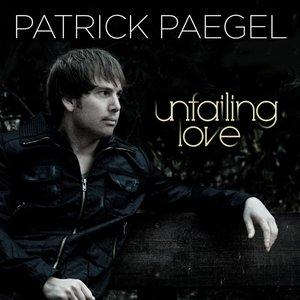 Bild für 'Unfailing Love'