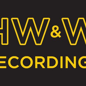 Image for 'HW&W Recordings'