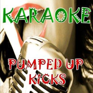 Imagem de 'Pumped up kicks (Karaoke)'