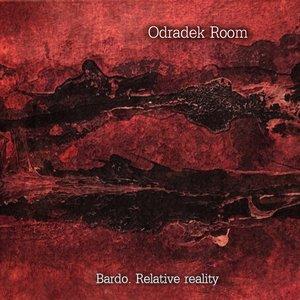 Imagem de 'Bardo. Relative reality'