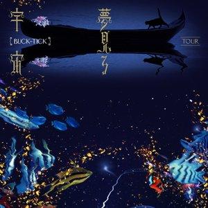 Image for 'Tour 夢見る宇宙'