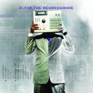 Image for 'The Renaissance (UK Version)'