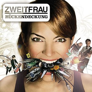 "Image for 'Rückendeckung ""Deluxe""'"