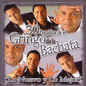 Image for 'Yo Por Ti No Siento Nada'