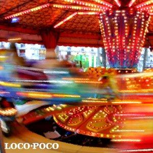Image for 'Loco Poco'