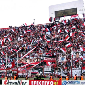 La Famosa Banda De San Martín