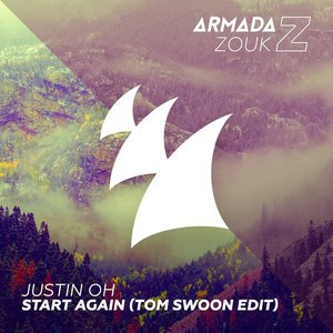 Image for 'Start Again (Tom Swoon Edit)'