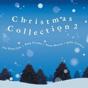 Image for 'Christmas Collection II'