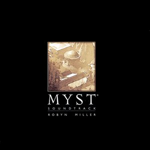 Image for 'Myst'