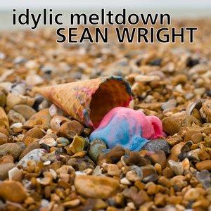 Image for 'Idylic Meltdown'