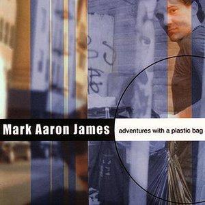 Immagine per 'Adventures With a Plastic Bag'