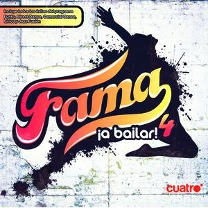 Image for 'FAMA ¡A Bailar! Vol.4'