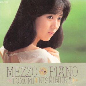 Image for 'MEZZO PIANO'