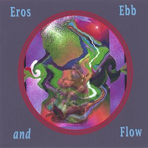 Image for 'Eros Ebb And Flow'