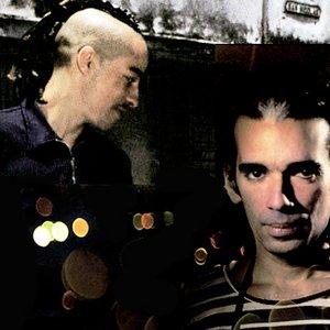Image for 'Max De Castro & Suv'