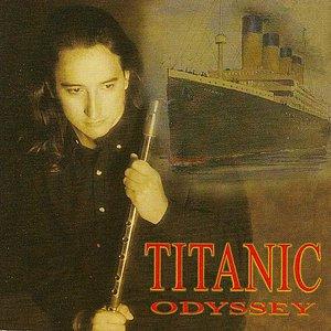 Image for 'Titanic Odyssey'