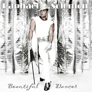 Image for 'BEAUTIFUL DANCER (extended mix)'