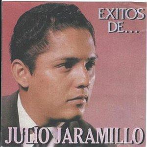 Image for 'Me Duele el Corazon'
