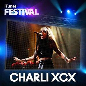 Bild för 'iTunes Festival: London 2012 (EP)'
