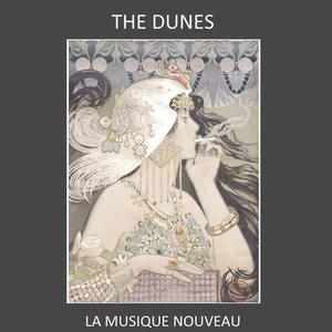 Image for 'la musique nouveau'