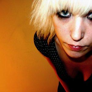 Image for 'Laura Kidd'