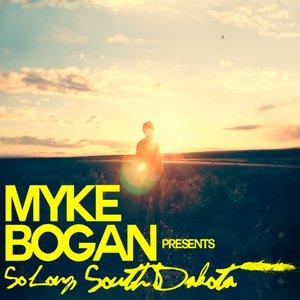 Image for 'So Long, South Dakota'