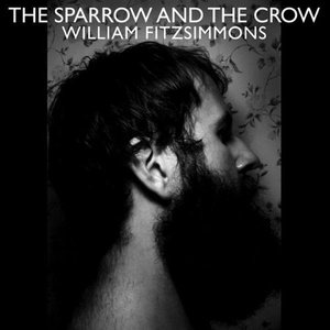 Immagine per 'The Sparrow And The Crow'