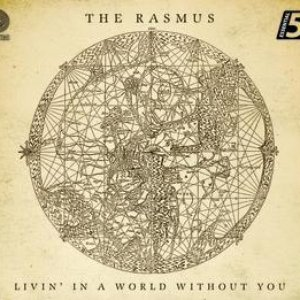 Image for 'Livin' In A World Without You (Essential 5)'