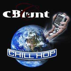 Image for 'Chill Hop'