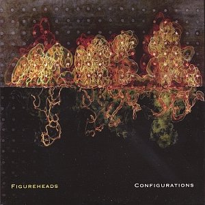 Image for 'Configurations'