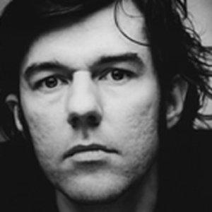 Image for 'Stefan Sagmeister'