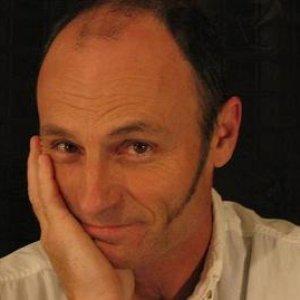 Image for 'James Hurley'