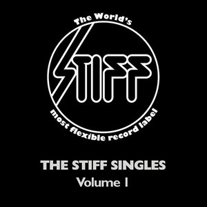 Image for 'The Stiff Singles - Volume 1'