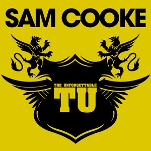 Image for 'The Unforgettable Sam Cooke'