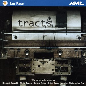 Image for 'Tracts'