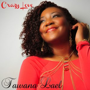 Image for 'Crazy Love - Single'