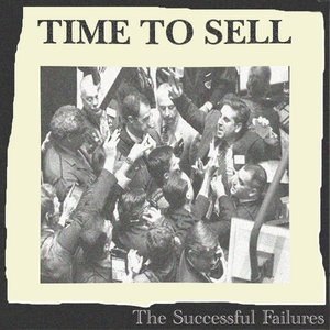 Image for 'Time to Sell'