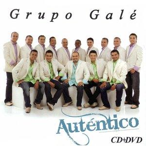 Image for 'Autentico'
