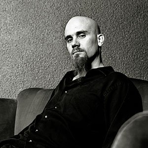 Image for 'Nick Oliveri'