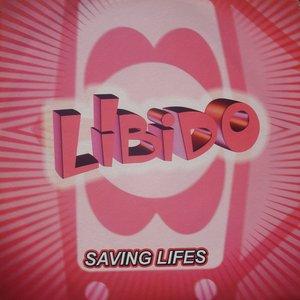 Image for 'Saving Lifes'