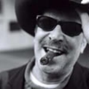 Image for 'Kinky Friedman'