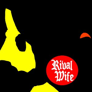 Image for 'Revival Wife promo'