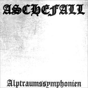 Imagen de 'Alptraumssymphonien'