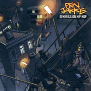Imagem de 'Generasjon Hip Hop'