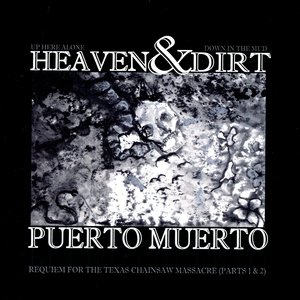 Image for 'Heaven & Dirt'